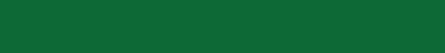 morgran logo